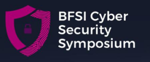 BFSI Cyber Security Symposium