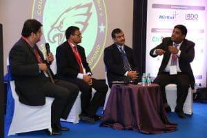 BFSI Security Symposium