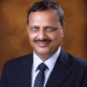 Balaji Venkateshwar