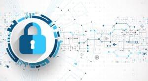Cyber Security Slide