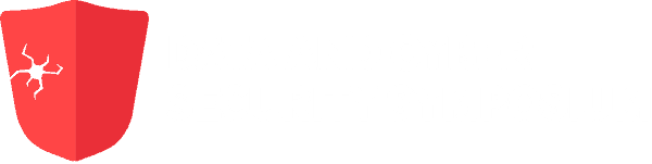 Cyber Security Symposium Logo